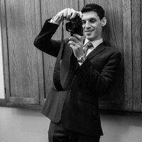 Nadeem Bitar | Social Profile