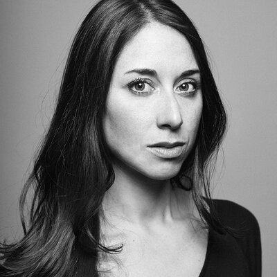 Bridget Harris | Social Profile