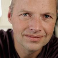 Sebastian Thrun | Social Profile