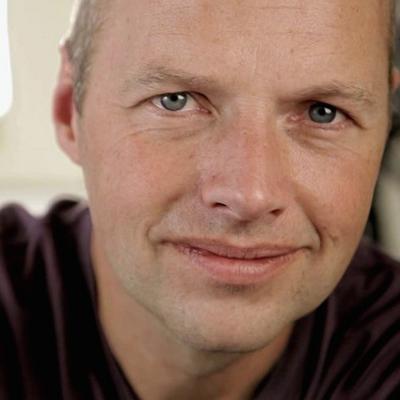 Sebastian Thrun+