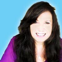 Corinne Burkhert | Social Profile