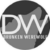 DrunkenWerewolf | Social Profile
