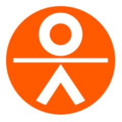 Organic Avenue Social Profile