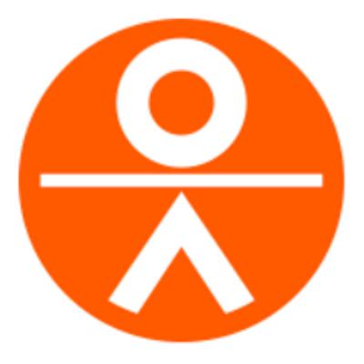 Organic Avenue | Social Profile