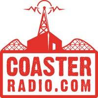 CoasterRadio | Social Profile