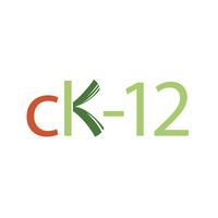 CK-12 Foundation | Social Profile