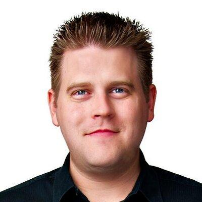 Matt Peters | Social Profile