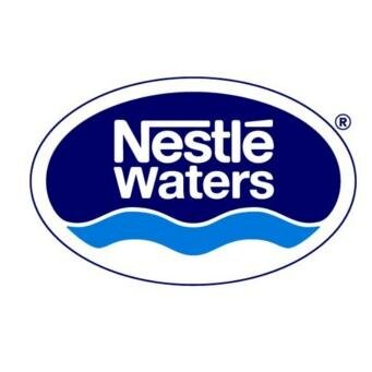 Nestlé Waters France  Twitter Hesabı Profil Fotoğrafı