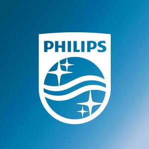 Philips TV Türkiye  Twitter Hesabı Profil Fotoğrafı