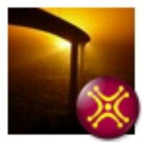 Cantabria ® | Social Profile