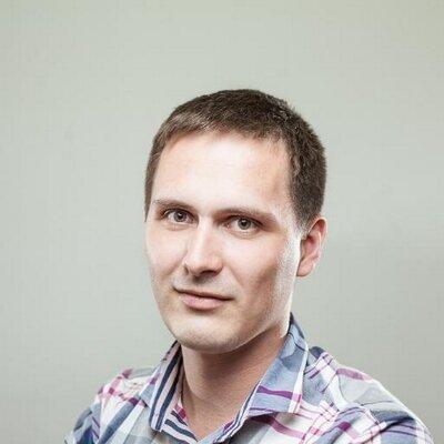 Slavko Ilic | Social Profile