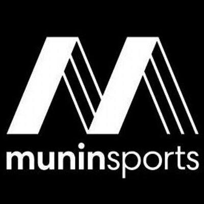 Munin Sports