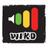 Visit @WIKDOnDemand on Twitter