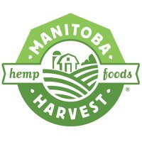Manitoba Harvest | Social Profile