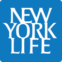 Photo of NewYorkLife's Twitter profile avatar