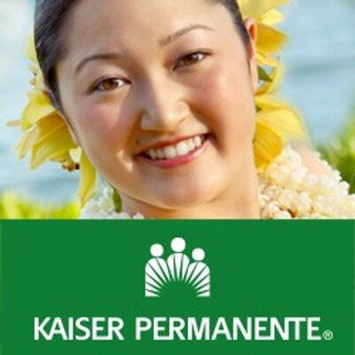 Kaiser Permanente HI | Social Profile
