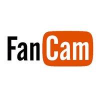 2CW Fancam | Social Profile