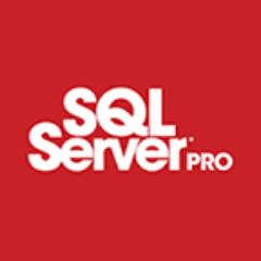 SQLServerMag Social Profile