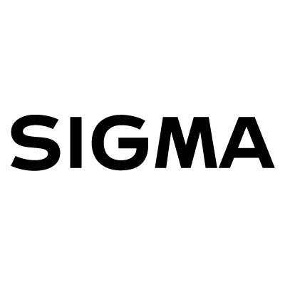Sigma Corporation US | Social Profile