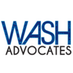WASHadvocates's Twitter Profile Picture