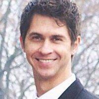 John Bergloff II  | Social Profile