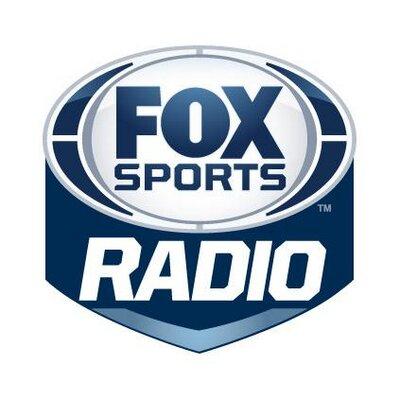 FOX Sports Rádio BR