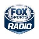 Photo of FSRadioBrasil's Twitter profile avatar