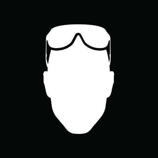 Robert Verdi Social Profile