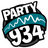 Party 934