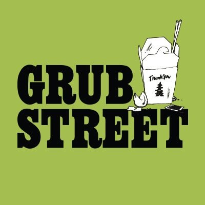 Grub Street Social Profile