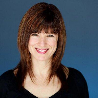 Helen Valleau | Social Profile