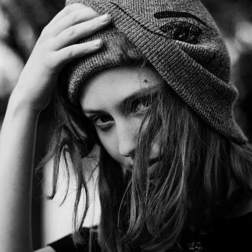 Dominika Mocova