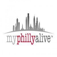 MyPhillyAlive | Social Profile