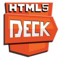 HTML5Deck