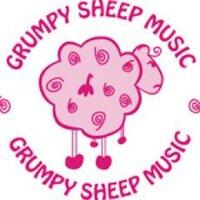 Grumpy Sheep Music | Social Profile