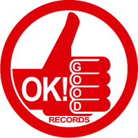 okgoodrecords