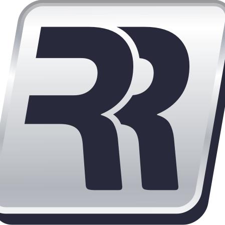 Rudy Social Profile