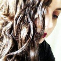 lori langille | Social Profile