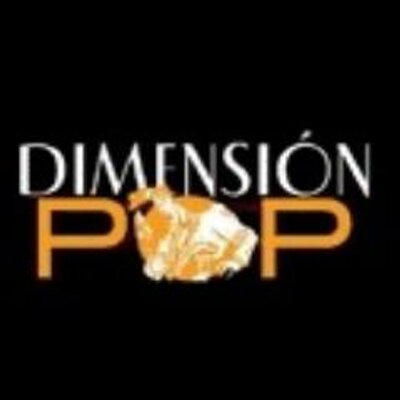 DimensioN POP | Social Profile