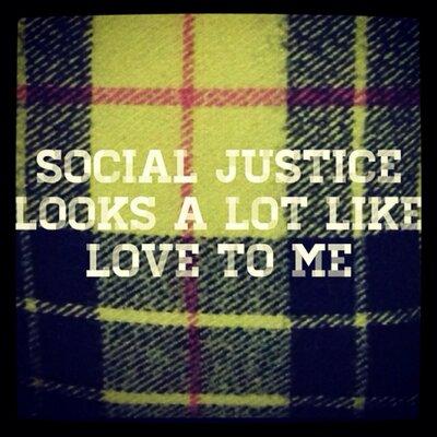 carerzoo   Social Profile