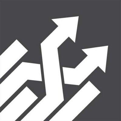 Indie Shuffle | Social Profile