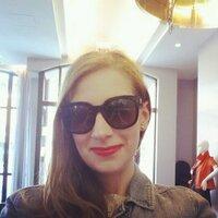 Michelle Doellman | Social Profile