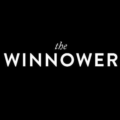 the Winnower | Social Profile