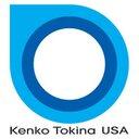 Kenko Tokina USA