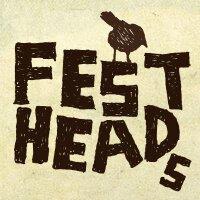 Festheads | Social Profile