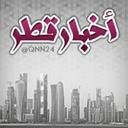 QNN24