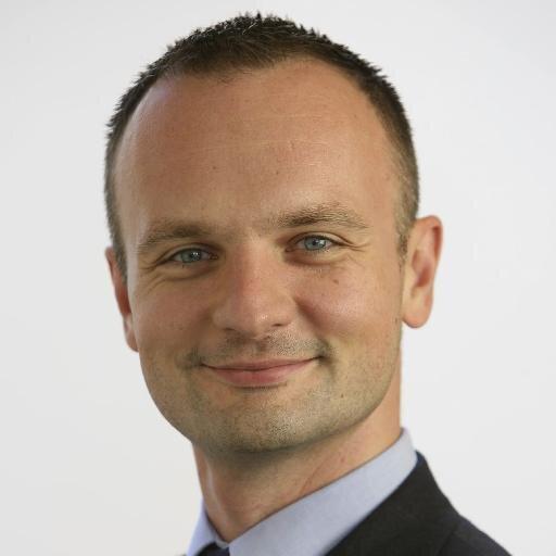 Misiek Piskorski Social Profile