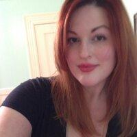 Jen Braginsky | Social Profile