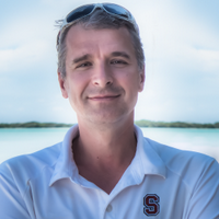 Viktor Elizarov | Social Profile