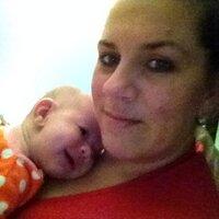 Laura Rose | Social Profile